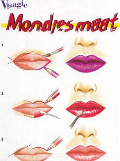 Makeup_mond_8