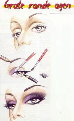 Makeup_ronde_ogen_6