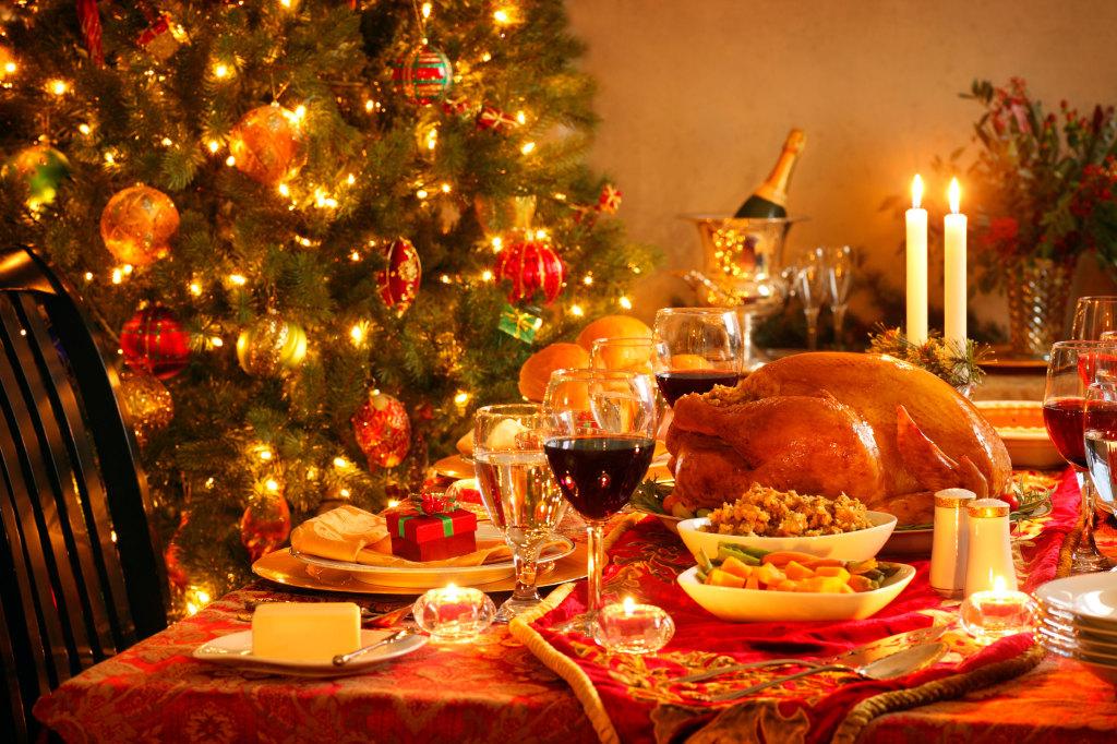 christmas_table
