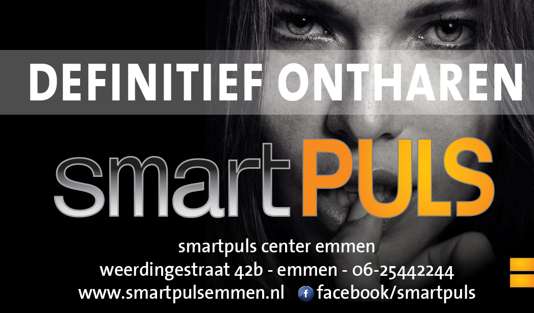 smartpuls