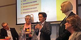2012-rbw-genderbespiegelingen1klein