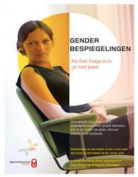 Genderbespiegelingen-flyer-voor-420x596