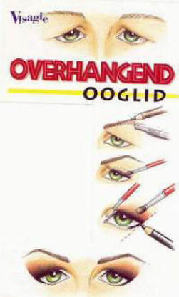 Makeup_overhangend_5