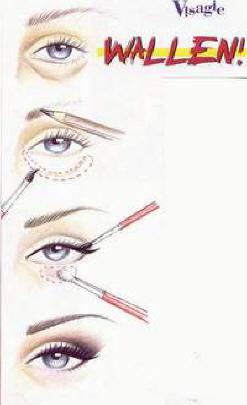 Makeup_wallen_11